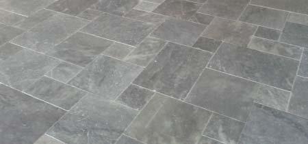 natuursteen tegels Antwerpen