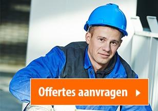 gratis offertes tegelzetter Heist-op-den-Berg