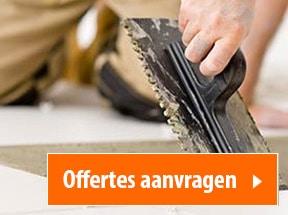 vloertegels Antwerpen